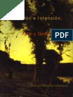 Creación e intención- arte y gesto.pdf