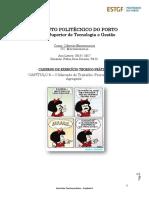 FICHA EXERCICIOS CAP.8.pdf