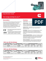 NT855-G6.pdf