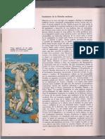 """Bertrand Russell (La Sabiduria de Occidente) """"El Nacimiento de la Filosofía Moderna"""""""