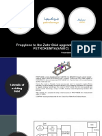 Propylene to Ibn Zahr Skid upgrade Project- Petrokemya.pdf