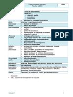 PQBE04v20150202.pdf
