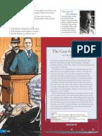 a murder case.pdf
