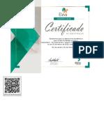 A Explorando o Quadro_Dicas_para_a_sala_de_aula-Certificado_Como_fazer_menos_coisas_e_melhor_28131