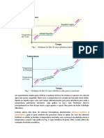 Aula de Mudanças de estado e Matéria Enem.docx