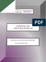 Cartilha.Introducao genero.pdf
