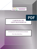 Cartilha.Introducao genero.pdf