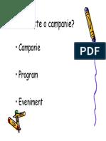 curs_campanii_pr