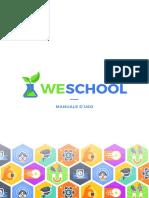 weschool-manuale