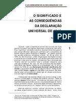 O-SIGNIFICADO-E-AS-CONSEQUÊNCIAS-DA-DECLARAÇÃO-UNIVERSAL-DE-1948.pdf