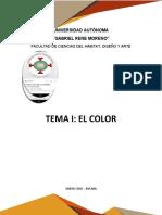 Informe_tema el Color.docx