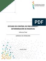 Estudio-CFyDR-2019-Informe-Final.pdf