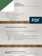 Metodología para la determinación de Inercias y Reservas.pptx