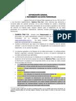 TU_Autorizacion Documento_General para Personas Naturales.docx