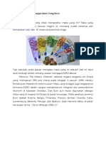 368930835-Sejarah-dan-Perkembangan-Mata-Uang-Euro-docx