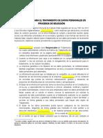TU_Autorizacion Documento_Proceso de Seleccion