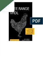 free_range_vhdl_español.pdf