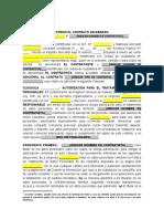 TU_Autorización Otrosí_Contrato Civil o Comercial con Persona Natural