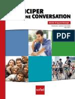 Participer__à_une_conversation.pdf