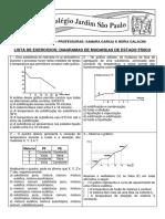 exercicios_sobre_graficos_de_estado_fisico.pdf