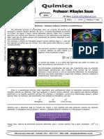 Material de Apoio - Semelhanças Atômicas [7º Ano].pdf