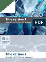 Praesentations-Vorlage_UKHD_en_4zu3.pptx