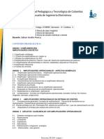 Curso Electronica III 2020-1