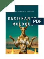 Max, Ricardo - Decifrando Moloque Volume único.pdf