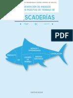 pescaderixueas_Cas