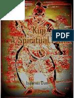 170321706-Kuji-a-Spiritual-Path.pdf