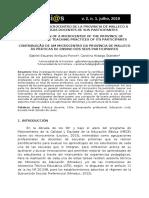 19-Texto do artigo-119-1-10-20190731.pdf