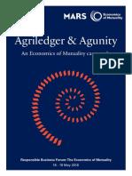 agunity.pdf