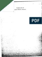 Joseph a. Schumpeter - Teoría Del Desenvolvimiento Económico