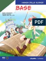 Manga 07 Database [c2c Bud_666]