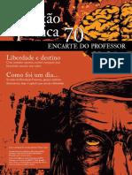 FILOSOFIA81_p35-43
