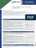 PG Fiche-Visa-Qualité