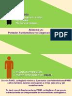 PROPAGADOR ASINTOMATICO.pdf