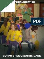 CORPO-E-PSICOMOTRICIDADE.pdf
