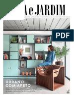 Casa.e.Jardim.Ed.746.Março.2017.pdf