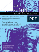FILOSOFIA115_p35-43