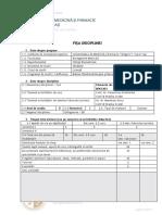 BFK_1203_Elemente de medicina interna si chirurgie 2018-2019