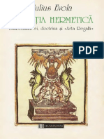 Julius Evola - Traditia Hermetica.pdf