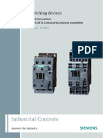 60306557_manual_SIRIUS_Innovations_contactors_3RT2.pdf