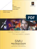 SMU_2008_Prospectus.pdf