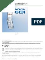 Nokia_6131_UG_ro