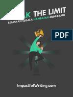 Ebook-Break-The-Limit.pdf