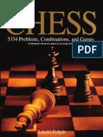 Chess 5334 Problems.pdf