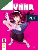 Alynna_vol1_LaisMenini_DanArrows.pdf