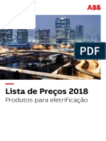 abb_lista-de-preco_setembro-2018_web.pdf