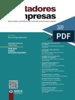 C&E-1RA QUINCENA-MAR2020.pdf